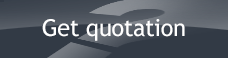 Get quotation